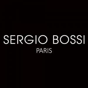 Sergio Bossi - Blagnac